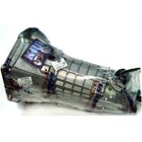 Коробка Перемены Передач ВАЗ-2107 ЭКОНОМ