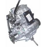 Раздаточная коробка передач ВАЗ 21213 Нива
