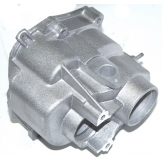 Крышка КПП 21074 ВАЗ 5 передачи